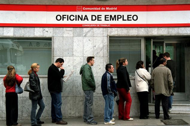 Cómo sobrevivir psicológicamente al desempleo?