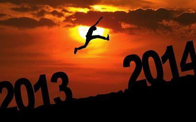 Año nuevo, propósitos nuevos…, ¿o no?