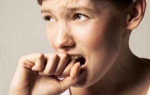 trastorno-de-ansiedad-generalizada1