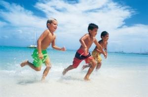 Ideas-de-verano-para-niños
