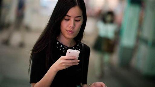 «Distancia virtual», o cómo afecta la tecnología en cómo nos relacionamos