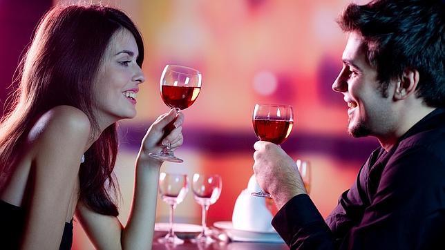 Las mentiras más comunes en la primera cita