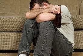8 cosas que no debes hacer cuando alguien está deprimido