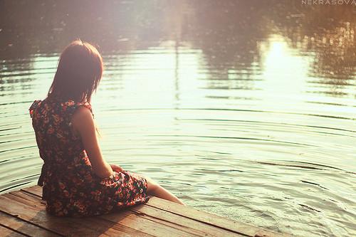 La soledad como plaga de nuestra sociedad