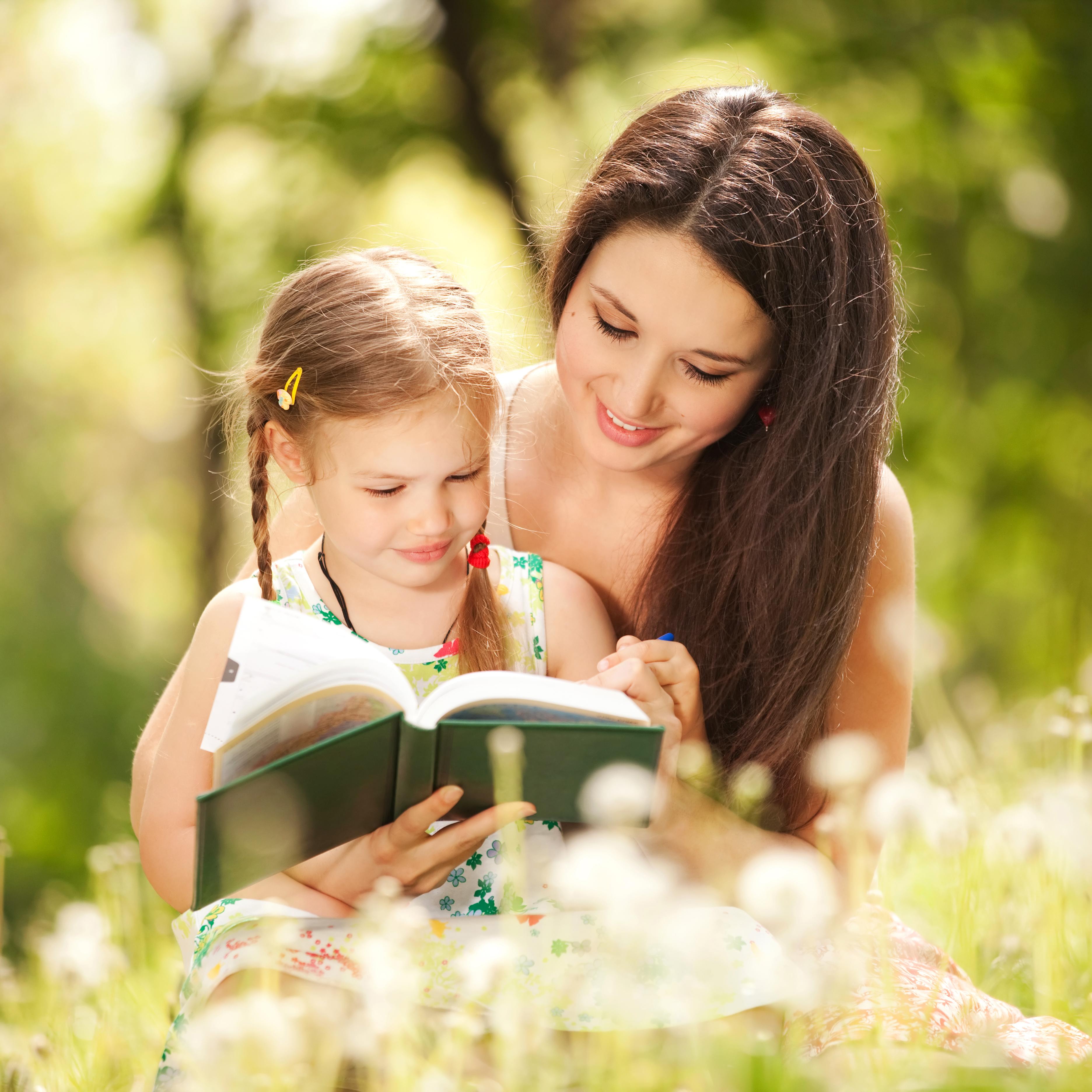 Educar no es un juego de niños