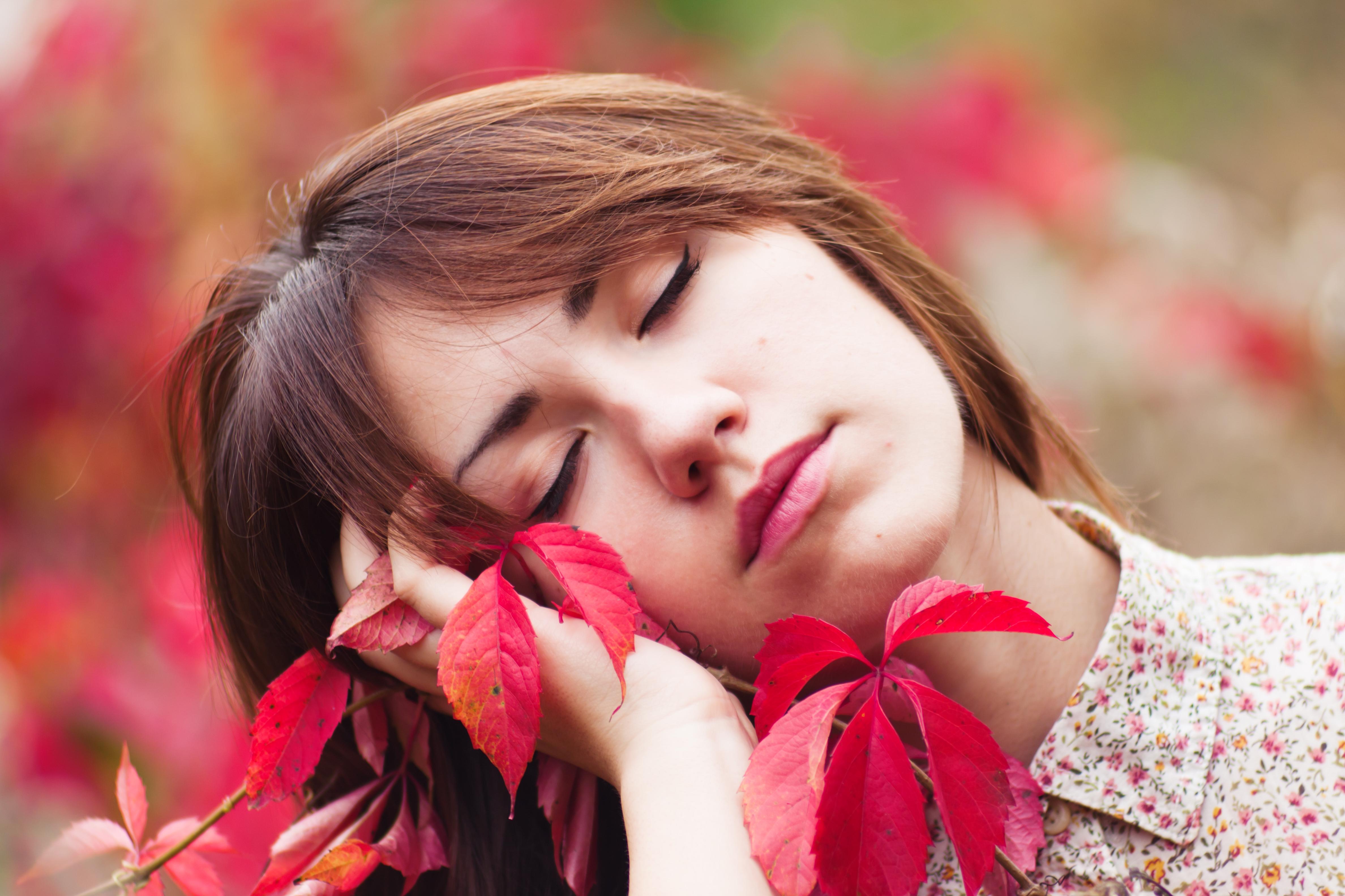 Trastorno afectivo emocional… otoño