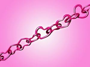 cadena-del-amor