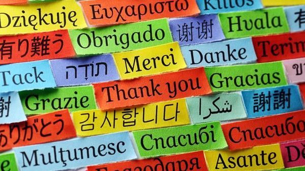 La gratitud mejora la salud: ser agradecido tiene su recompensa