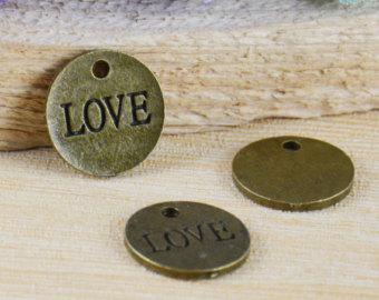 Amor y sexualidad, dos caras de una misma moneda