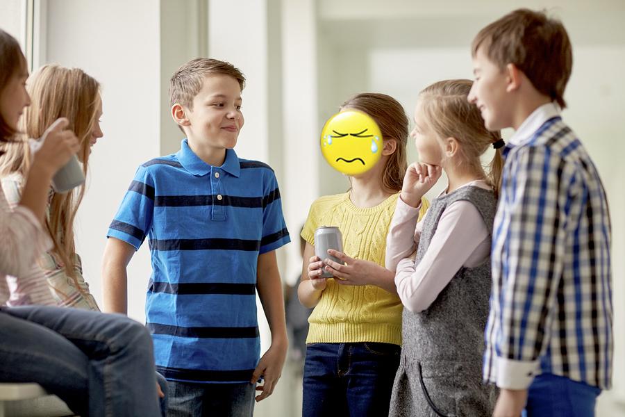 Bullying ¿Qué es y cómo actuar?