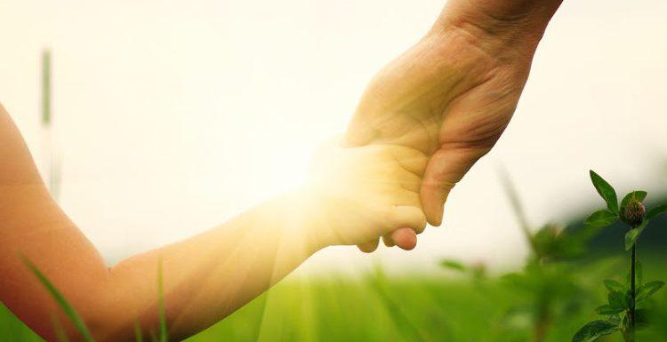 Rendimiento académico y asuntos familiares